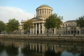 solicitors-dublin
