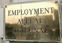 employment-law-ireland1
