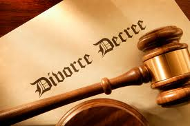 family-law-solicitors-dublin