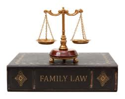 family-law-solicitors-dublin1
