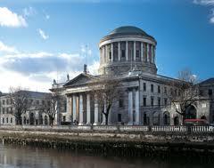 enforce-uk-judgments-in-ireland