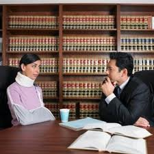 personal-injury-solicitors-dublin