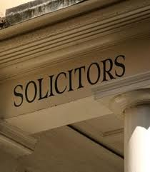 solicitors-fees1