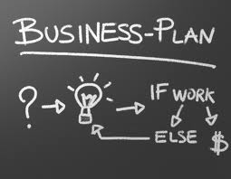 start-your-own-business1