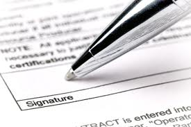 contract-of-employment