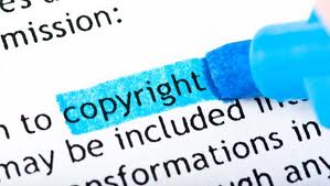 copyright-protection