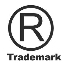 trade-mark-registration