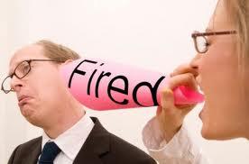 unfair-dismissals-ireland1