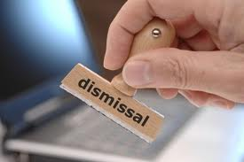constructive-dismissal